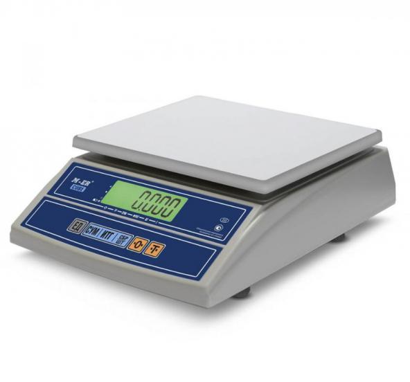 Новая продукция M-ER 326 AF-15.2