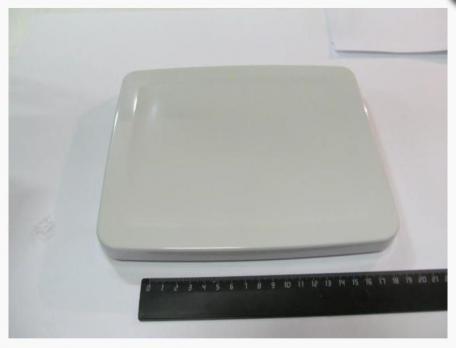 SWN платформа Артикул: SWN UPPER PLATFORM 1020A0000210