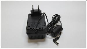 Компл. части к весам/ адаптор 220Vx9Vx850mA (SW-LR)
