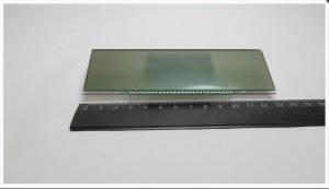 Компл. части к весам/ BI-2RB LCD индикатор