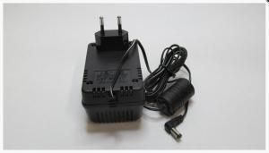Компл. части к весам/ адаптер 220Vx12Vx1A (MWP,XE)