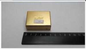 Компл. части к весам/ AD аналоговая плата (CAM-01)