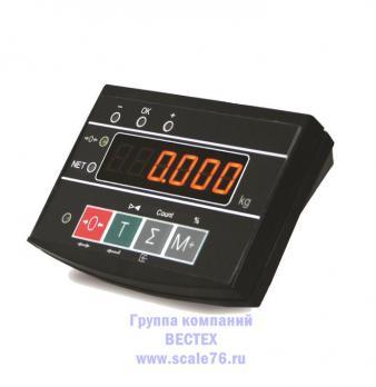 Весы товарные TB-S-32.2-A01/ТВ3