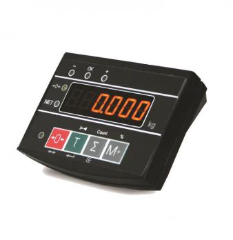 Весы товарные TB-S-60.2-A01/ТВ3