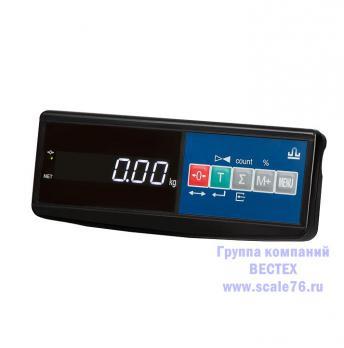 Весы товарные TB-S-200.2-A3