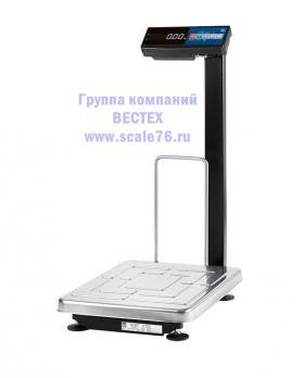 Весы товарные TB-S-60.2-A3