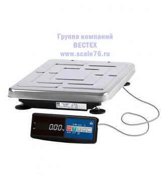 Весы товарные TB-S-60.2-A1