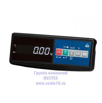 Весы товарные TB-S-32.2-A1