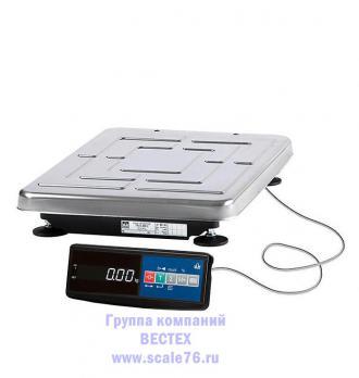 Весы товарные TB-S-200.2-A1