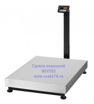 Весы товарные TB-М-60.2-A013