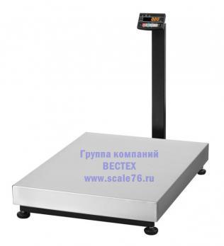 Весы товарные TB-М-150.2-A013
