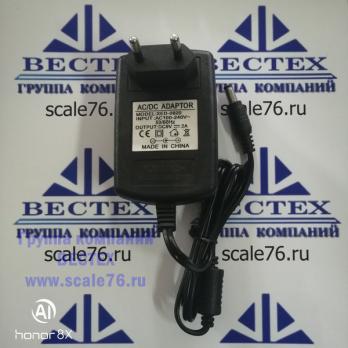 Блок питания XED-0920 (+)