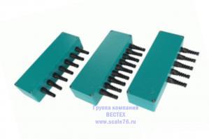 Соединительная коробка JB01-4