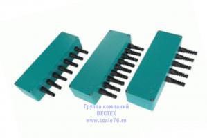 Соединительная коробка JB01-10