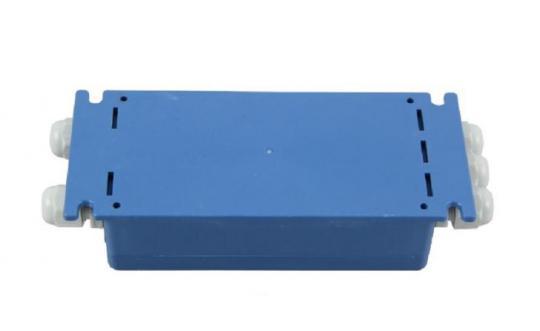 Соединительная коробка JB-ABS-4