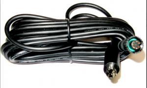 Кабель соединительный между индикатором (4D-A разъём MDN5) и модулем