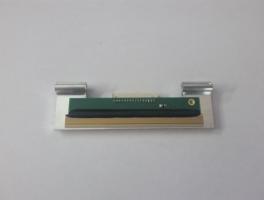 Термоголовка для термопринтера РТ541-ВВ-LEFT