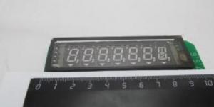 Индикатор LP F52B